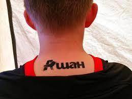 аэротату на мероприятие создание временной татуировки