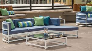 aluminum patio furniture. Contemporary Aluminum Tropitone Aluminum Outdoor Patio Furniture On