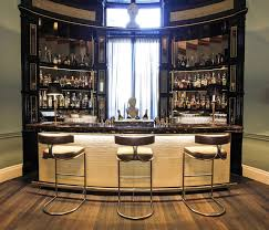 Innovational Ideas Cool Home Bars Nice Top 40 Best Home Bar Cool Home Bars