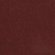 ODEN (INDENT) BRANDY - ODEN - Warwick Fabrics Ltd