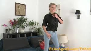 www saneleon xxxsex com 3GP videos www saneleon xxxsex com porno.