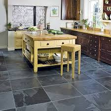 image cool kitchen. Innovative Cool Kitchen Floor Ideas 1000 Images About Floors On Pinterest Tile Image
