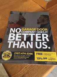 rw garage doorsRW Garage Doors  Home  Facebook