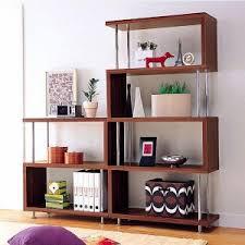 apartment storage furniture. Modern-furniture-design-for-small-apartment-faet-futuristic-stuffs-storage- Furniture-also-elegant-white-wall-color-decoration-in-laminate-flooring Apartment Storage Furniture T