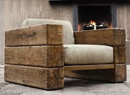 cool diy furniture set. 25 Best Diy Outdoor Furniture Ideas On Pinterest Garden And Designer Cool Set F