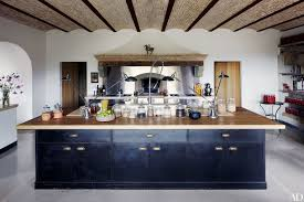 Kitchen Designs With 2 Islands 28 Stunning Kitchen Island Ideas Architectural Digest
