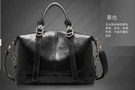 black leather bags for women iy1o7x2a