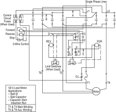 square d 3 phase motor starter wiring diagram wiring diagram square d 3 phase motor starter wiring diagram