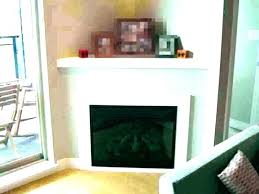 white corner electric fireplace amazing electric corner fireplace heater white corner fireplace white electric corner fireplace