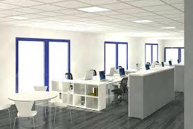 design an office space. Office Design Space Ideas Open An