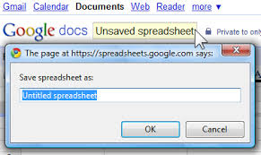 Microsoft Word  Double Sided Flash Cards From Excel Document Make Flashcards From Excel
