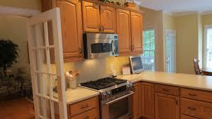 kitchen ceiling paint100  Primitive Kitchen Paint Ideas   Rustic Paint Colors Home
