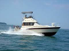 buying a f30 sport cruiser good boat trojanboats net dan faith