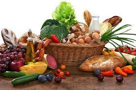 What Are Glycemic Index And Glycemic Load