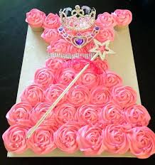 Unique Cupcake Wedding Cake Ideas Roundup Of The Best Tutorials And