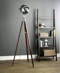 really cool floor lamps. Contemporary Floor Cool Table Lamps Floor Lamp Enjoyable Photo Ideas  Brilliant   To Really Cool Floor Lamps