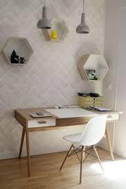 home office work room furniture scandinavian. ComfyDwelling.com » Blog Archive 56 Scandinavian Home Office Designs That Inspire Work Room Furniture Pinterest