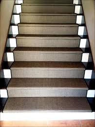 carpet for stairs and hallway stair mats indoor stick on stair treads non slip stair
