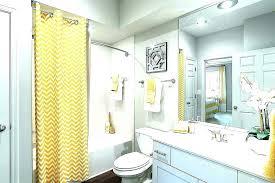 gray bathroom rug sets yellow and gray bathroom rugs gray bathroom rug sets yellow and gray gray bathroom rug sets charcoal