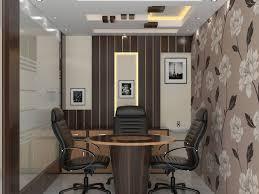 office interior designs. Office Interior Designs