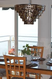 contemporary chandeliers for dining room. Chandelier High End Chandeliers Beautiful For Sale Contemporary Dining Room White Cool O