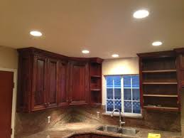 recessed led lights for kitchen ceiling. kitchen led recessed lighting lights for ceiling t