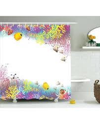 kids shower curtains terrific shower curtains for kids bathroom inspiration digital