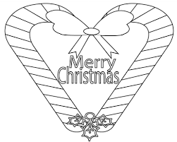 Select from 35450 printable coloring pages of cartoons, animals, nature, bible and many more. Free Coloring Pictures Of Spiderman Christmas Fruits Soldiers For Kids Moon Pages Printable Unicorn Fireman Monster High Sheets Words Golfrealestateonline