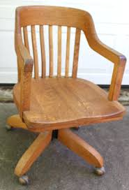 desk chairs wooden desk chair australia wood chairs antique office white uk wooden swivel office