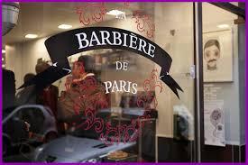 Salon De Coiffure Paris Homme 246638 10 Salons De Coiffure