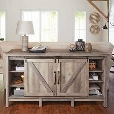 modern farmhouse furniture. Lovely Living Room Looks Modern Farmhouse Furniture U