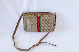 gucci bags on ebay. gucci bags on ebay b