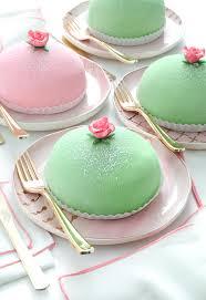 Swedish Princess Cake Prinsesstårta Sprinkle Bakes