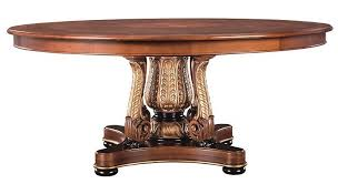 dining tables 11 luxury round dining table exquisite marquetry