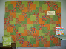 More Take 5 Quilts | Patchwork and Craft free & Find this Pin and more on DIY Crafts - Free Quilt Patterns and Tutorials.  From More Take 5 ... Adamdwight.com