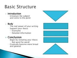 body of an essay examples conclusion for essay essay approximately  body of an essay examples online essay writing service persuasive essay body example body of an essay