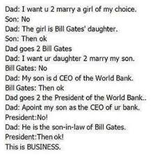 Busy Husband Funny Quotes