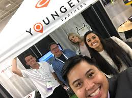 icsc texas conference deal making at the kay bailey hutchison convention center 650 s griffin st in dallas we will be in booth 456 with games