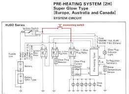 plug wiring diagram wiring diagram plug wiring diagram images