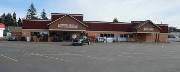 Treasure Chest Used New& Antique Furniture Store in Lakewood WA