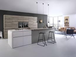 Designer Kitchens Designer Kitchens And Interiors London Designer Kitchens
