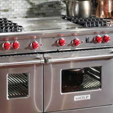 wolf range repair service wolf oven range a91