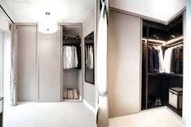 portable coat closet sliding wardrobe doors systems details description shaped portable closet stand alone coat wardrobes rolling clothes rack kids portable