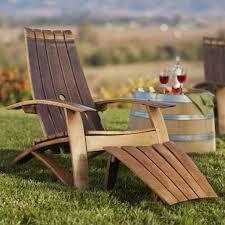 wine barrel outdoor furniture. Wine Barrel Outdoor Furniture T
