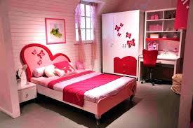 teenage girl bed furniture. Bedroom Set For Teenage Girl Bed Furniture Sets Teen Girls Beds Designs Bedrooms . Twin Carpet Uk M