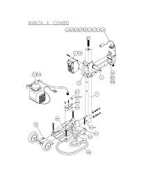 Manta diagram opel manta rally car wiring