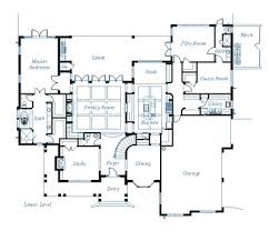 Small Picture Ocala FL Custom Home Designs Drafting