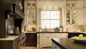 Wonderful Kitchen Cabinets Los Angeles In Interior Remodeling Plan With The  Kitchen Warehouse Los Angeles Blog Kitchen Remodeling