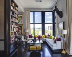 Nyc Apartment Designsharp Modest New York Apartment Design Decodig