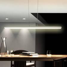 Schön Wohnzimmer Lampe Poco Inspirationen